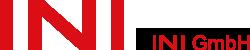 www.ini-gmbh.de Logo