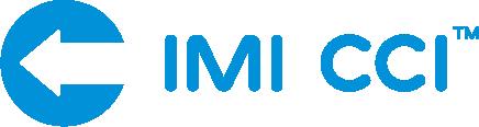 IMI CCI