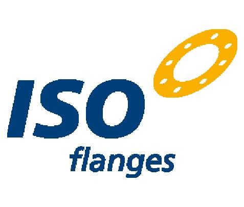 ISOflanges