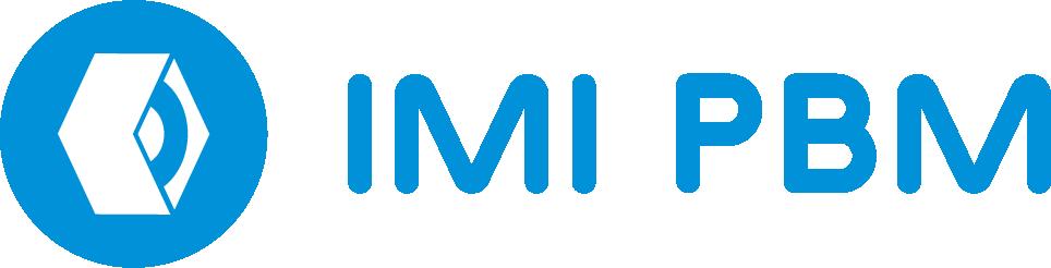 IMI PBM