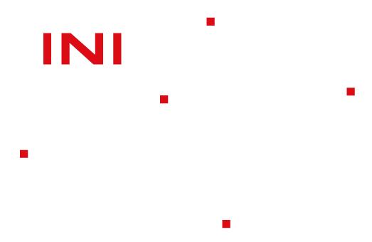 INI GmbH - Logo